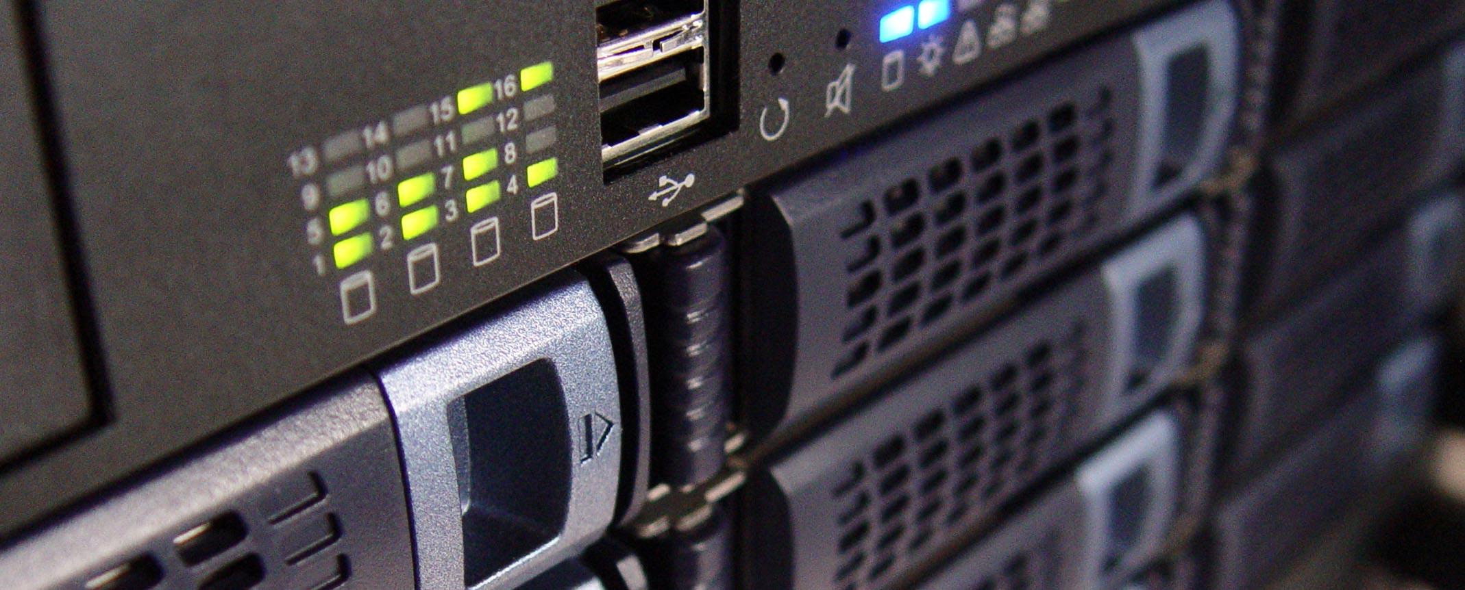 Cloud Computing und Virtualisierung