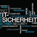Vorsorge der IT-Sicherheit