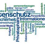 Datensicherheit und Datenschutz in der Cloud