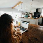 10 Tipps zur Vermeidung von durch Mitarbeiter verursachten Sicherheitsverstößen