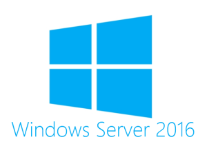 Windows-Server-2016-logo