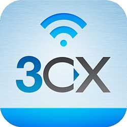 3CX Schulungen und Seminare