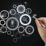 5 Microsoft Office 365 Sicherheitsmängel, die es zu vermeiden gilt