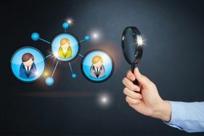 5-Sicherheitsbedrohungen-von-IoT-für-Unternehmen-2