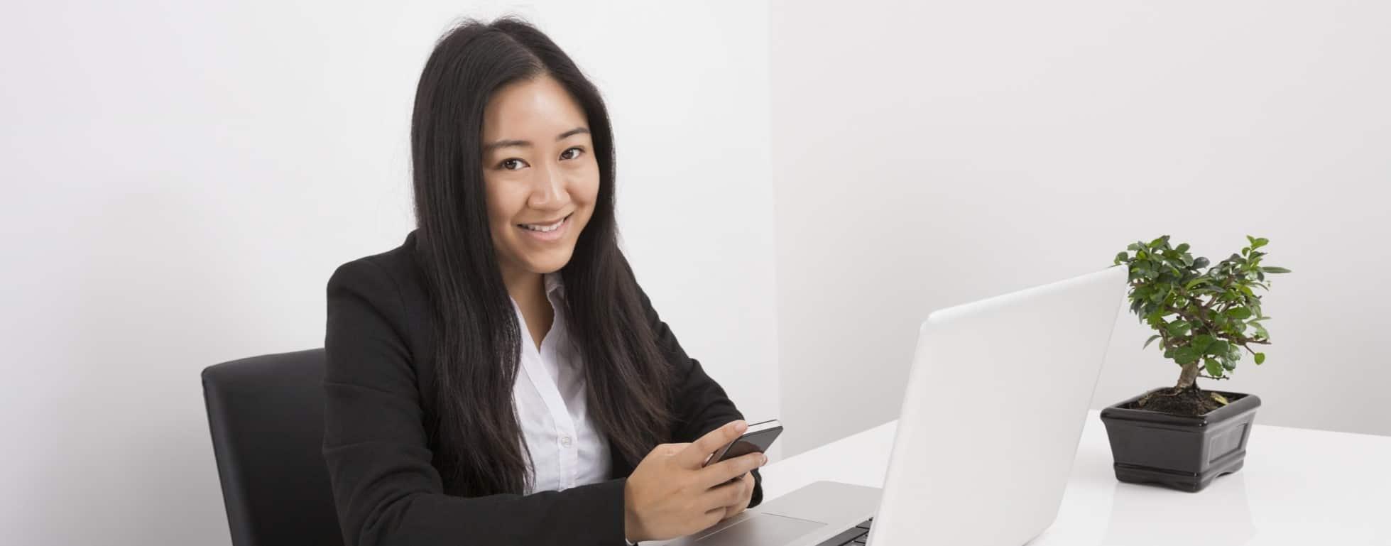 5 Tipps für intelligenteres Arbeiten in Outlook
