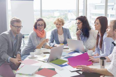 6 Gründe, warum Sie Office 365 für Ihr Unternehmen benötigen