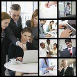 6 Tipps zu Microsoft Teams für Einsteiger