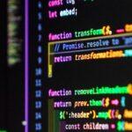 9 Begriffe zur Cybersicherheit, die Sie kennen sollten
