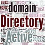Actice Directory