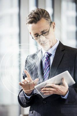 Arten der Virtualisierung im Überblick