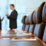 Auswahl des besten MSP für Ihr Unternehmen