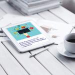 Best Practices für IT-Administratoren die Ihre Anwender im Home-Office supporten - cover