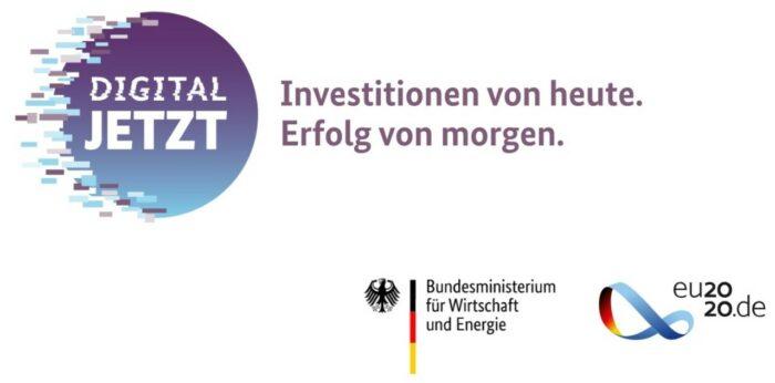 Bis zu 50.000 € - Dank staatlicher Förderung mit Vollgas durch den digitalen Wandel 3