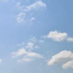Datenschutz und Datensicherheit in der Cloud