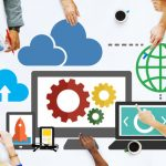 hagel IT-Services GmbH