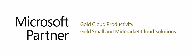 Cloud - Gold Microsoft Partner Systemhaus in Hamburg, Bremen, Kiel, Lübeck