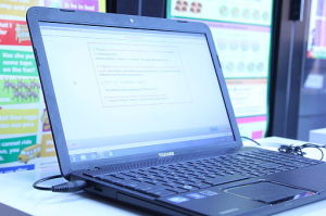 IT-Dienstleistungen von hagel-IT Services beziehen