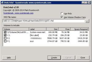 DISK2VHD-Hyper-V-die-erstellte-Maschine-bootet-nicht-2