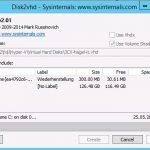 DISK2VHD Hyper-V die erstellte Maschine bootet nicht.jpb