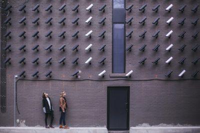 Drei Cybersicherheitsgrundlagen, die jedes Unternehmen heutzutage beachten sollte