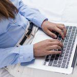 E-Mail Best Practices für Unternehmen COVID-19-Zeiten und danach