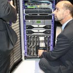 Experience_our_server_racks_(8531003630)