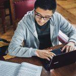 Fünf Wege zur Schaffung eines sicheren modernen Arbeitsplatzes