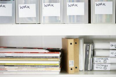Fileserver oder Sharepoint für Ihre Dateien