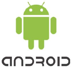 Google Android mit Exchange-Server