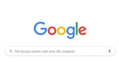 Google Chrome ist langsam- So machen Sie ihn wieder schneller.