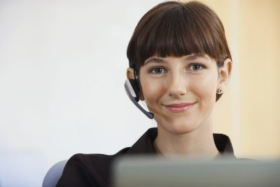 Gründe für ein Softphone gegenüber einem Tischtelefon für die Bürotelefonie