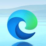 Gründe, warum Sie auf den neuen Microsoft Edge-Browser wechseln sollten