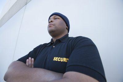 Grundlagen zur IT-Sicherheit