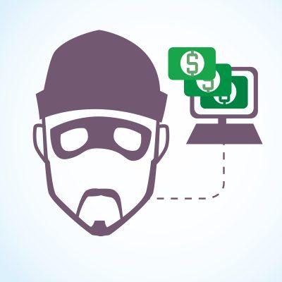 Haben Sie eine Cybersicherheitsstrategie