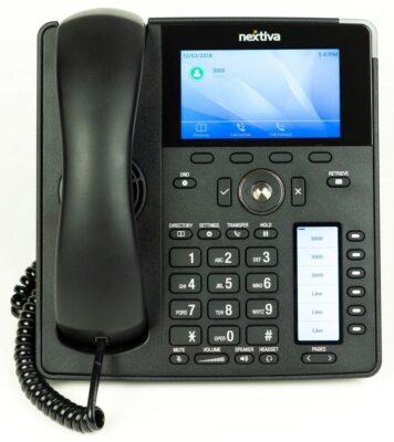 Häufige VoIP-Problemen und deren Lösung