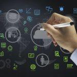 Business IT-Blog für Entscheider mit aktuellen Themen