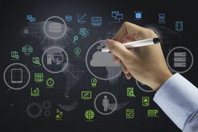 IT-News für Enscheider mit aktuellen Themen