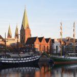 IT-Service Bremen