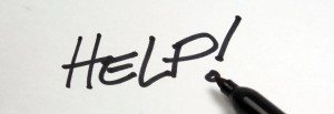 IT-Service Hamburg