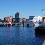 IT-Service Kiel für Unternehmen