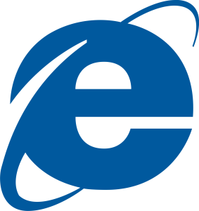 Internet Explorer Exploit