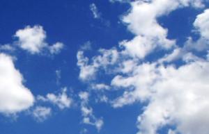 Ist-Cloud-Computing-sicher