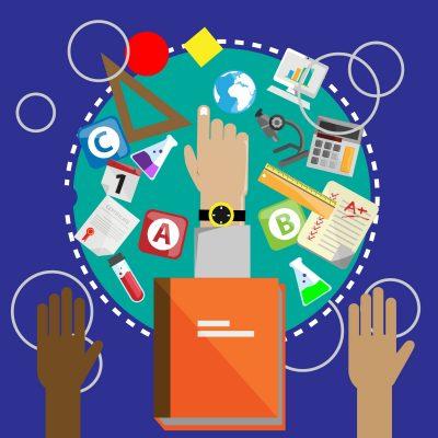 Kalenderfreigaben in Office 365 einfach erklärt