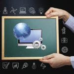 Mögliche Probleme bei einer Umstellung auf Virtualisierung