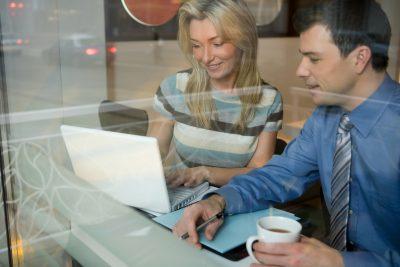 Microsoft 365 Business umfassende Sicherheitsfunktionen für Ihre Daten