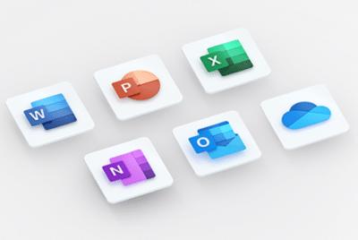 Microsoft 365 Funktionen, die Ihnen helfen können - 10 schnelle Tipps -2