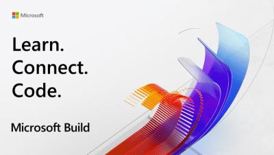 Microsoft 365 - Neuerungen und Ausblicke