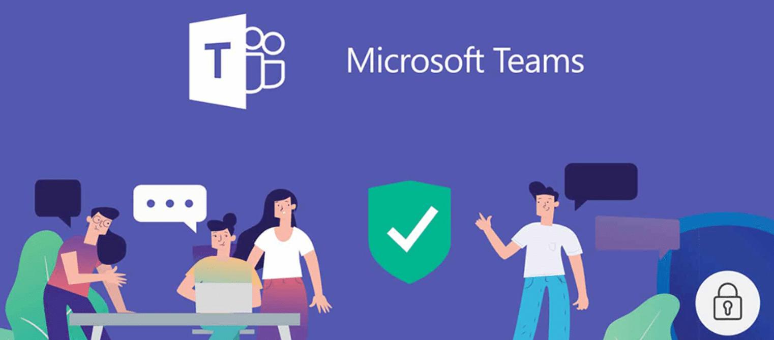 Microsoft: End of Support für Office 2010- und Office 2016 für Mac: Das sollten Sie beachten