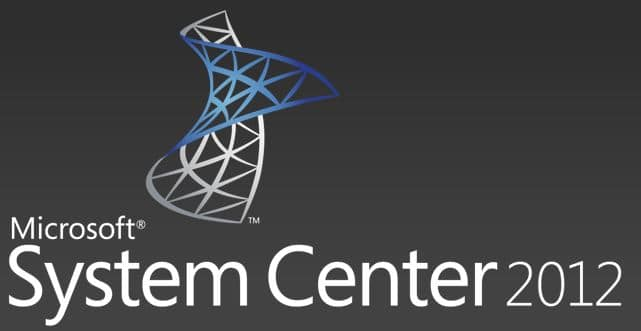 Microsoft System Center Data Protection Manager SCDPM