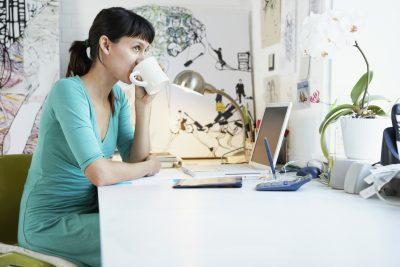 Migration von Exchange zu Office 365 (Microsoft 365) Eine gute Idee!